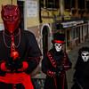 Venedig Karneval 16 - 1310