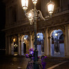 Venedig Karneval 16 - 793