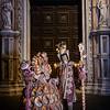Venedig Karneval 16 - 1038
