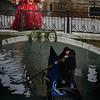 Venedig Karneval 16 - 1228