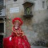 Venedig Karneval 16 - 1238