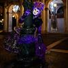Venedig Karneval 16 - 789