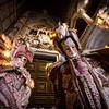 Venedig Karneval 16 - 1039