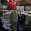 Venedig Karneval 16 - 1227