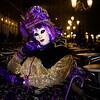 Venedig Karneval 16 - 779