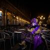 Venedig Karneval 16 - 774