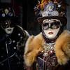 Venedig Karneval 16 - 837