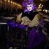 Venedig Karneval 16 - 780