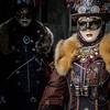 Venedig Karneval 16 - 835