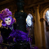 Venedig Karneval 16 - 783