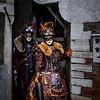 Venedig Karneval 16 - 843
