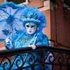 Venedig Karneval 16 - 868