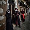 Venedig Karneval 16 - 1303