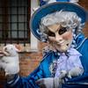 Venedig Karneval 16 - 811