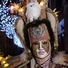 Venedig Karneval 16 - 1034