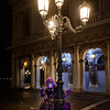 Venedig Karneval 16 - 791