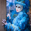 Venedig Karneval 16 - 894