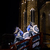 Venedig Karneval 16 - 749