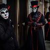 Venedig Karneval 16 - 1302