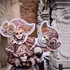 Venedig Karneval 16 - 858