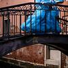 Venedig Karneval 16 - 871