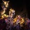 Venedig Karneval 16 - 1045