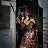 Venedig Karneval 16 - 840