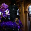 Venedig Karneval 16 - 786