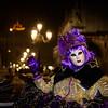 Venedig Karneval 16 - 768