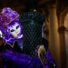 Venedig Karneval 16 - 784