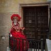 Venedig Karneval 16 - 1241