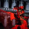 Venedig Karneval 16 - 1069