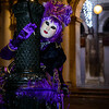 Venedig Karneval 16 - 788