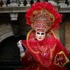 Venedig Karneval 16 - 1234