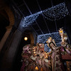 Venedig Karneval 16 - 1031