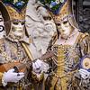 Venedig Karneval 16 - 814