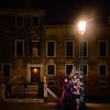 Venedig Karnaval 15 - 600