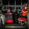 Venedig Karnaval 15 - 240