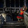 Venedig Karnaval 15 - 238