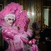Venedig Karnaval 15 - 604