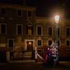 Venedig Karnaval 15 - 599