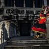 Venedig Karnaval 15 - 236