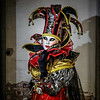 Venedig Karnaval 15 - 247