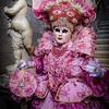 Venedig Karnaval 15 - 540