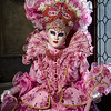 Venedig Karnaval 15 - 529