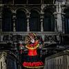 Venedig Karnaval 15 - 232