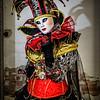 Venedig Karnaval 15 - 246