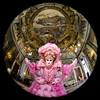 Venedig Karnaval 15 - 491