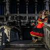 Venedig Karnaval 15 - 239