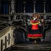 Venedig Karnaval 15 - 233
